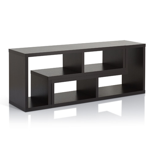 Hokku Designs 22'' Cube Unit Bookcase (Set of 2) by Hokku Designs