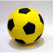 Everrich EVM-0025 7.5 Inch Soccer Ball