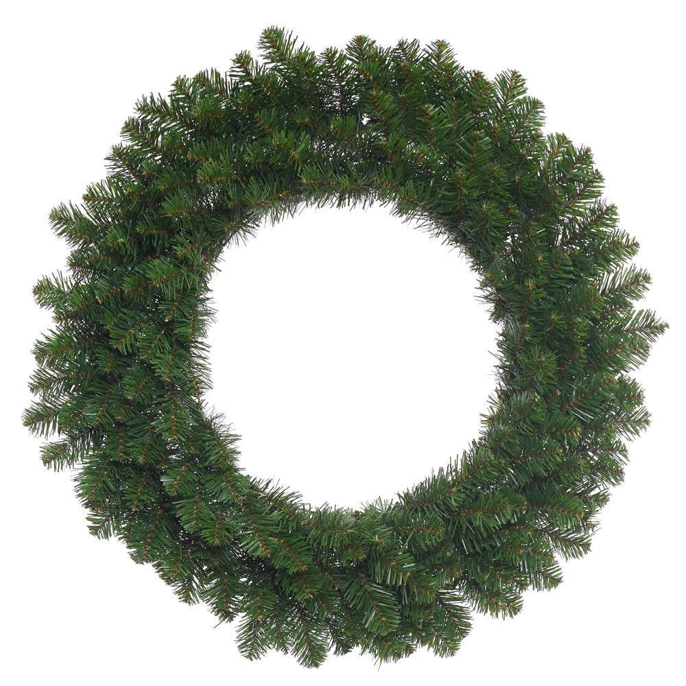 "Vickerman 30"" Grand Teton Wreath 180T"