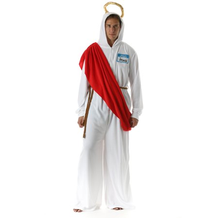 followme -  followme Mens Christmas Adult Onesie Xmas - Walmart.com 24ffa7dbf
