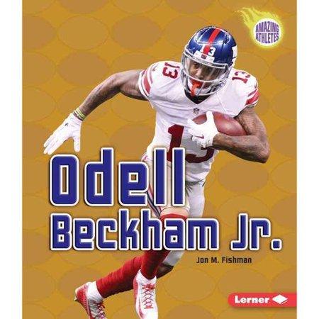 Odell Beckham Jr