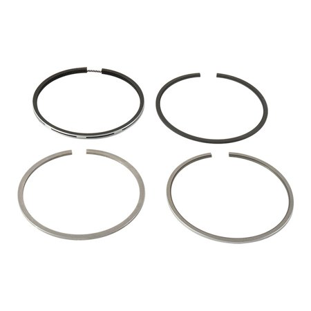 Complete Tractor Piston Ring Kit .020 1109-1141 for Ford