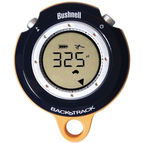 BackTrack 36-0050 Portable Navigator