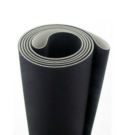 Treadmill Doctor Weslo Cadence G 5.9 Treadmill Running Belt Model (Best Army Running Cadences)