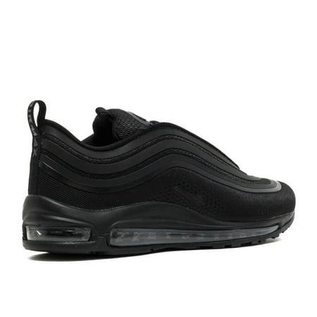17090fbd666ff Nike - Men - Air Max 97 Ul  17 - 918356-002 - Size 10