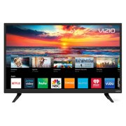 Refurbished Vizio 32 in. Smart TV HD LED - Best Reviews Guide