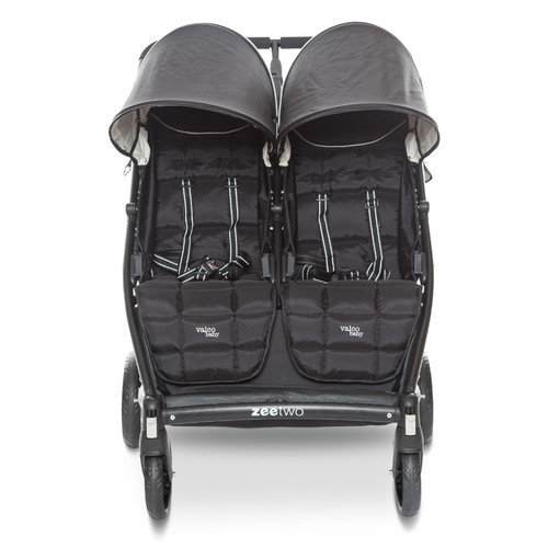 Valco Baby Zee Two Stroller