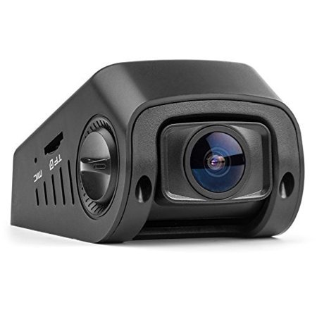 Black Box B40 A118 Stealth Dashboard Dash Cam   Mini Video Camera   170  Super Wide Angle 6G Lens   140 F Heat Resistant   Full Hd 1080P Car Dvr   G Sensor Wdr Motion Detection Nt96650   Ar0330
