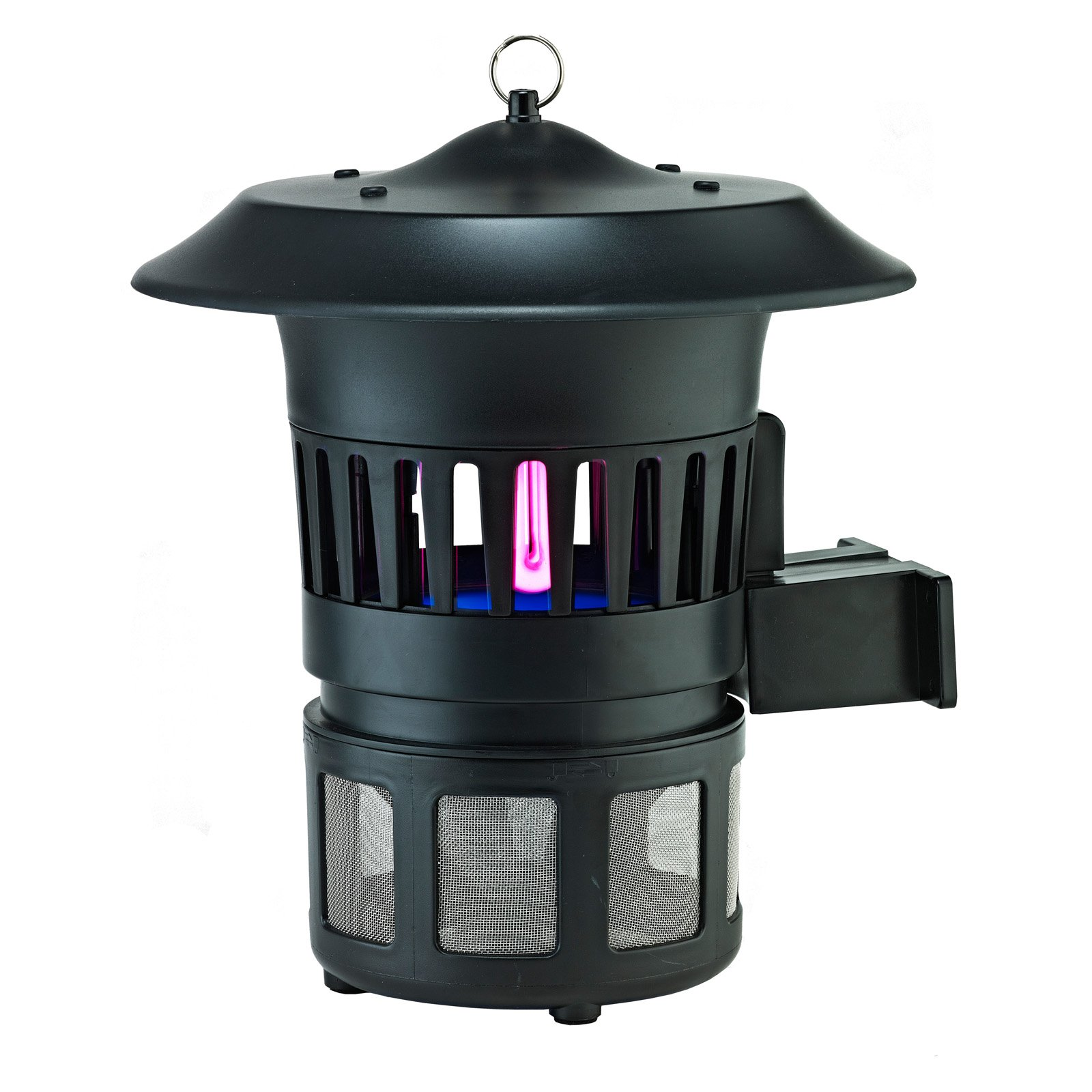 Dynatrap DT1100 Outdoor Insect Trap