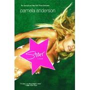 Star : A Novel