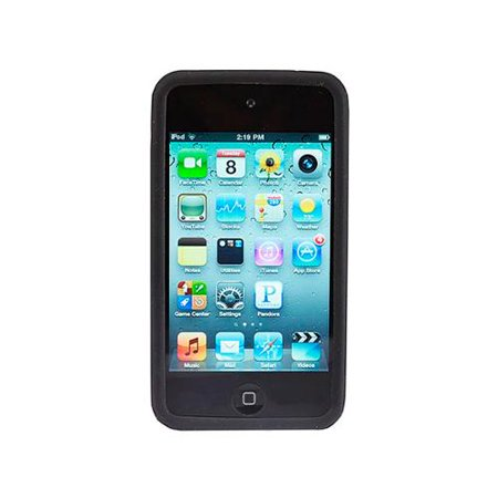 apple ipod touch 4th generation black Shop for ipod nano 4th generation online at target free shipping on purchases over $35 and save 5% every day with your target redcard.
