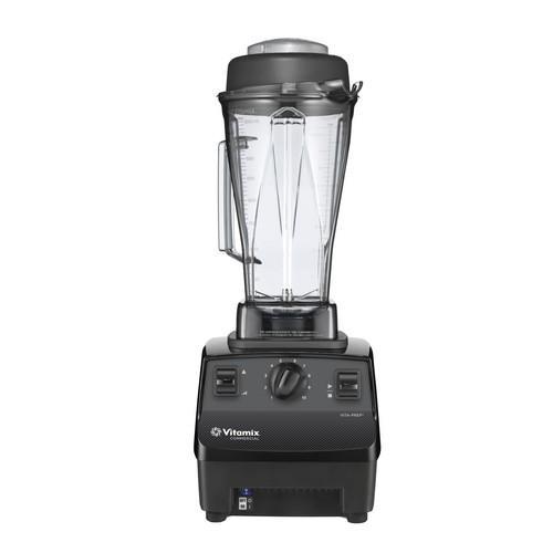 Vitamix 62827 - 64 oz Vita-Prep Commercial Blender