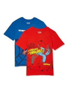 Vending Machine T Shirt Roblox Roblox Generator Com Batman Boys Shirts Tops Walmart Com