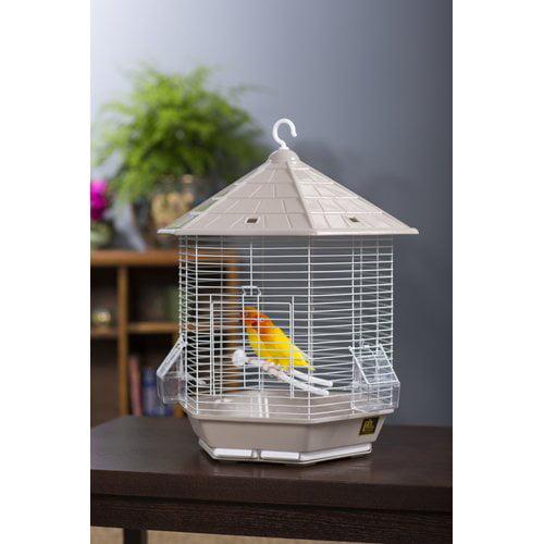 Archie & Oscar Ivy Bird Cage