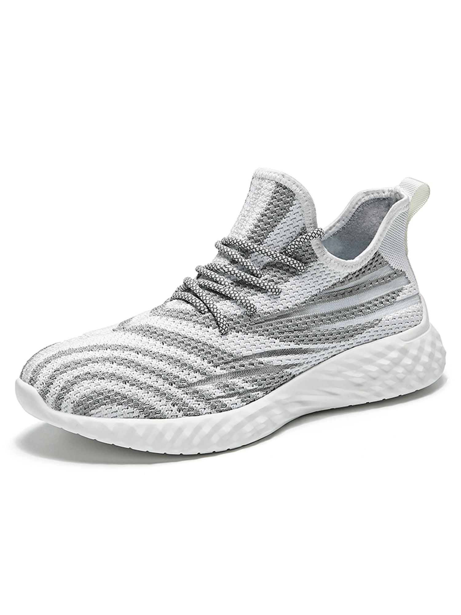 Own Shoe - Mens Yeezy Boots Summer