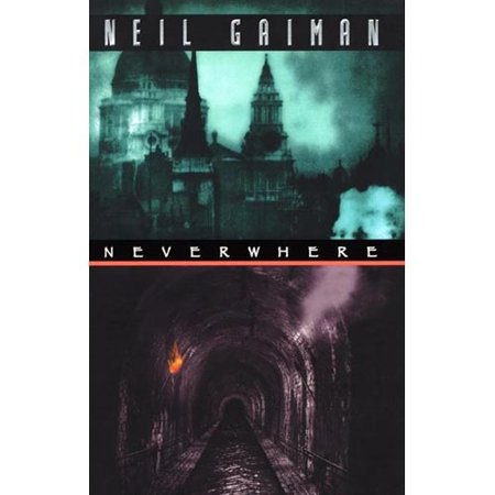Neverwhere by