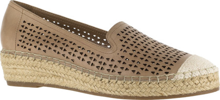 Women's Bella Vita Channing Espadrille by