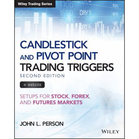 Candlestick And Pivot Point Trading Triggers   Website  Setups For Stock  Forex  And Futures Markets