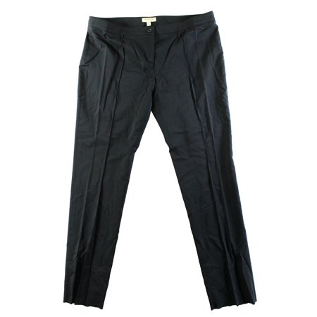 Fantastic Lyst - Vionnet Cotton-twill Tapered Pants In Pink