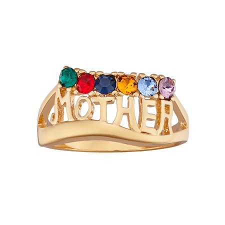 - Family Jewelry Personalized