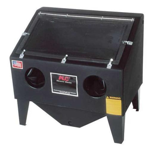 ALC 40390 Polymer Bench Top Cabinet