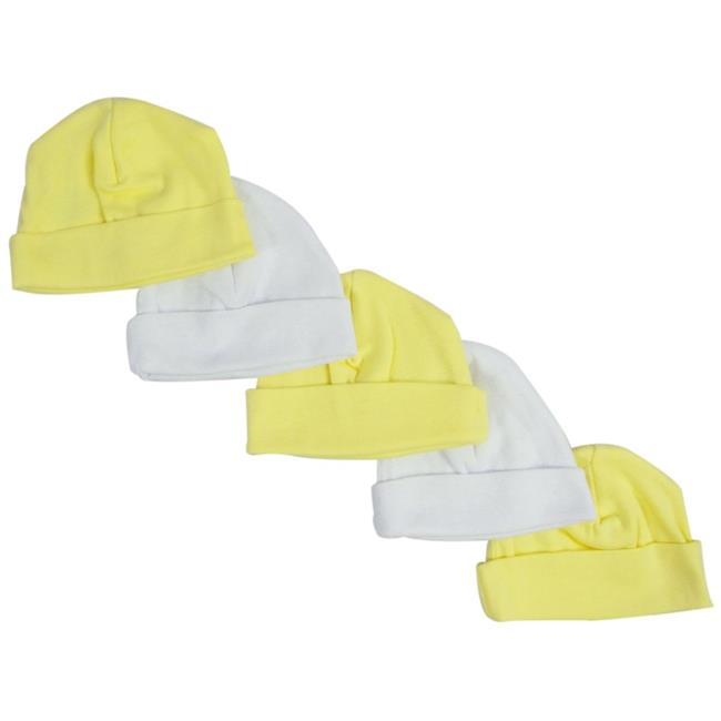 Actual Color  Yellow And White 6b0ca73423c