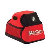 """MarCum 8"""" LCD Digital Sonar System, LX-7"""
