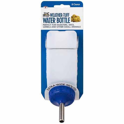 Miller Manufacturing 8 Oz  Animal Water Bottle  AW8
