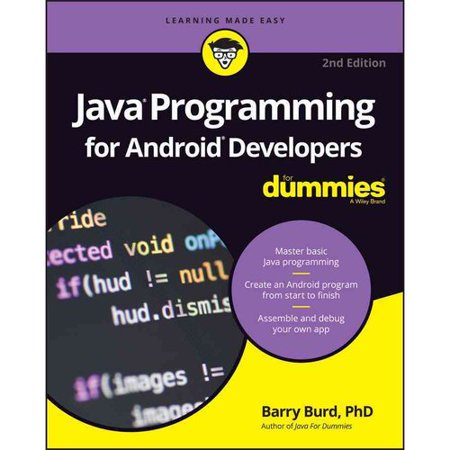 java game programming for dummies pdf