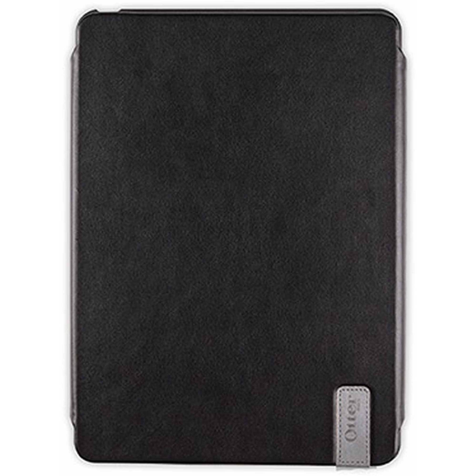 OtterBox Symmetry Series Folio Case for Apple iPad Air 2, Black