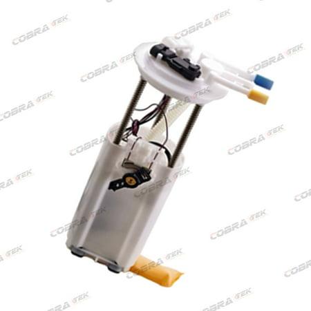- For 2000 Buick LeSabre V6 3.8L Fuel Pump Module Assembly GSXF