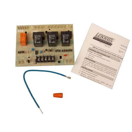 Lennox 48K98 - Replacement BCC3 Blower Control Kit