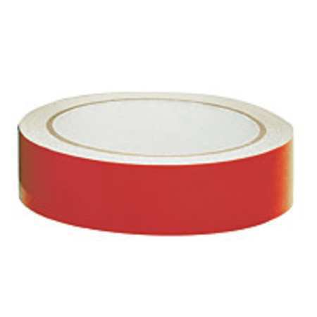 Incom Manufacturing RST102 Roll Reflective Marking Tape, 2In W