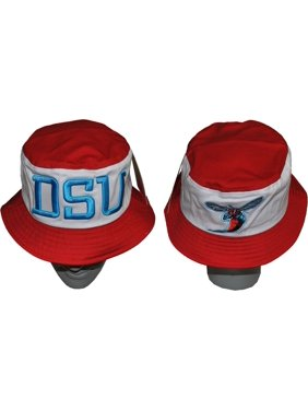 f2b26b43166 Product Image Big Boy Delaware State Mens Bucket Hat  Red - 59 cm . Cultural  Exchange