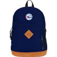 Philadelphia 76ers The Northwest Company Recharge Backpack