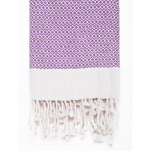 Buldano Peshtemal Fouta 100pct Cotton Bath Towel