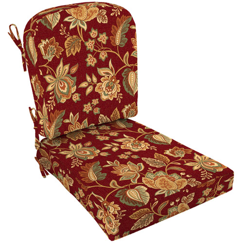 Better Homes Amp Gardens Better Homes And Gardens Dining Chair