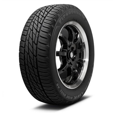 Firestone Firehawk Wide Oval As Tire 215 60R16