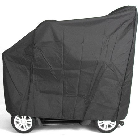 Drive Medical Power Small Scooter Dust Cover - 1 Ea