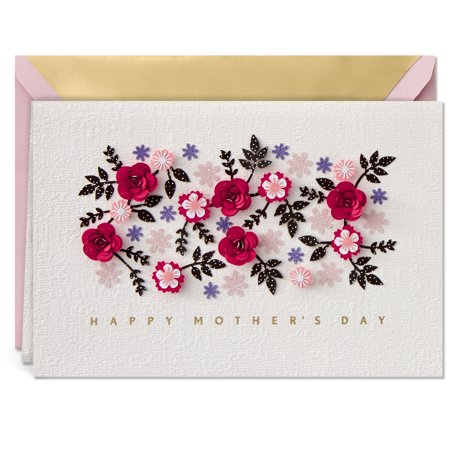 Hallmark Signature Mother