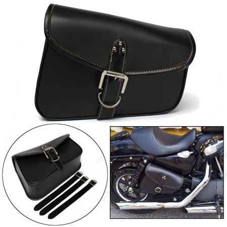 Motorcycle Saddlebags Saddle Bags For Harley Davidson Touring Cruiser