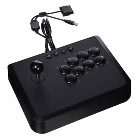 Universal   Controller   Fight Stick   Ps4   Ps3   Xbone   Xb360   Pc