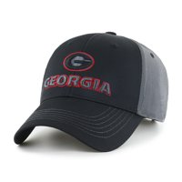 Georgia Bulldogs Team Shop - Walmart com