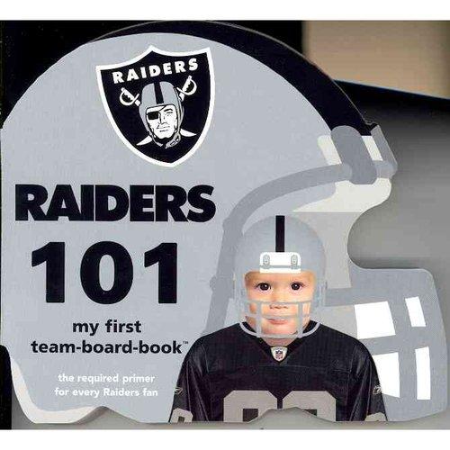 Raiders 101