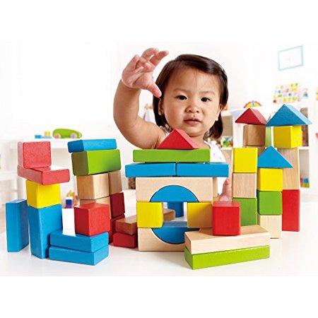 Hape - Maple Blocks Toy - - image 2 de 4