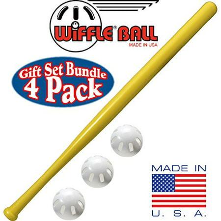 Wiffle Baseball Bat, 32