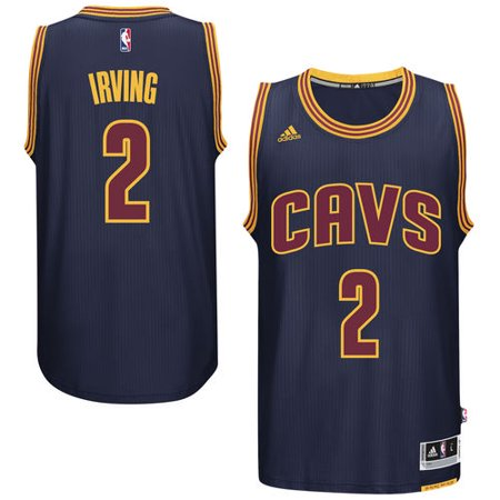 Cleveland Cavaliers Cavaliers Irving Jersey Irving Jersey Cleveland Cleveland