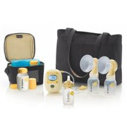 Freestyle Double Breast Pump Electric | Brand New