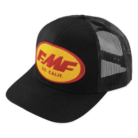 FMF APPAREL Men