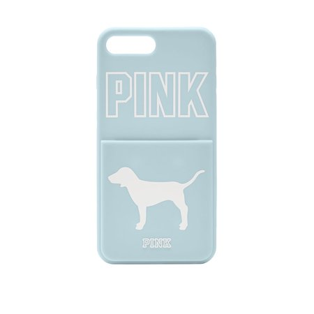 victoria secret phone case iphone 8